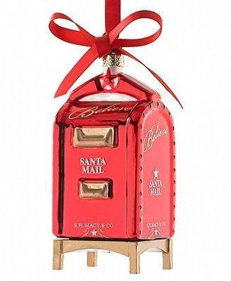 macys-yes-virginia-glass-mailbox-christmas-ornament-first-edition-2010-version-by-macys