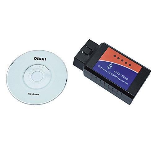 mp-power-bluetooth-v15-interfaccia-elm327-elm-327-obd2-obd-ii-strumento-di-diagnosi-auto-car-obd-sca