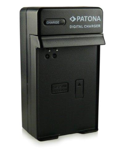 patonar-eb-464358vu-cargador-3-en-1-para-samsung-galaxy-ace-duos-gt-s6802-galaxy-ace-plus-gt-s7500-g