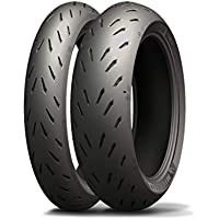 Michelin 400328 neumático Moto ...