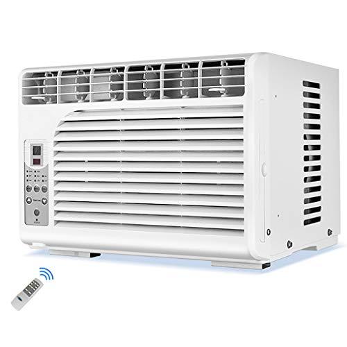 Fernbedienung, Luftfilter, Eine Bessere Luftzirkulation, 2 Modi, One-Button Entfeuchtung, White [Energieklasse A] ()