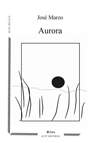 Aurora por José Marzo