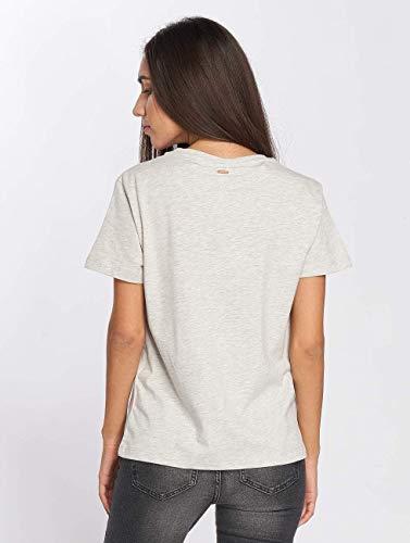 Zoom IMG-1 mazine donna maglieria t shirt