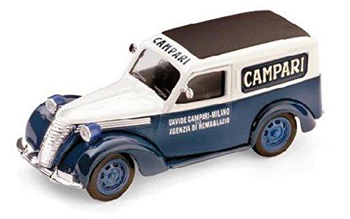 brumm-bm0245-fiat-1100-e-furgone-campari-1952-143-modellino-die-cast-model