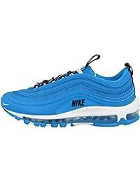Suchergebnis auf für: nike air max 97 Blau