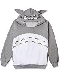 Sammeln & Seltenes Streng Assassination Classroom Anime Kapuzen Sweatshirt Hoodie Pullover Kapuzenpulli Damenmode