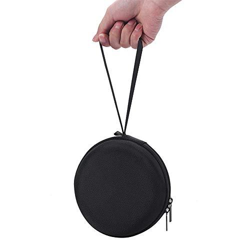 Preisvergleich Produktbild ZABOY Aufbewahrung Reise Tragen Bluetooth-Lautsprecher Aufbewahrungstasche Schutzhülle Tragbare Drahtlose Bluetooth.