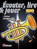 ELJ Edition Complète Trompette