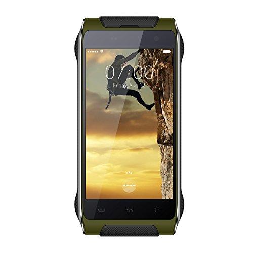 haehne-homtom-ht20-47-hd-4g-smartphone-ip68-estanco-3500mah-bateria-android-60-reconocimiento-de-hue