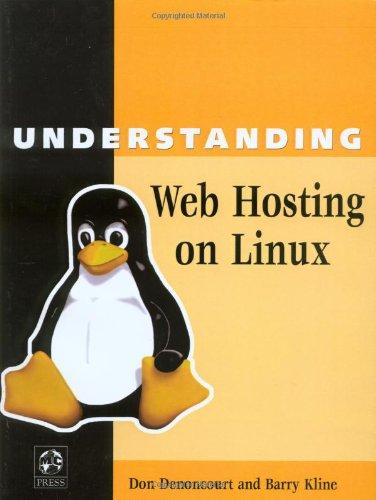 Understanding Linux Web Hosting
