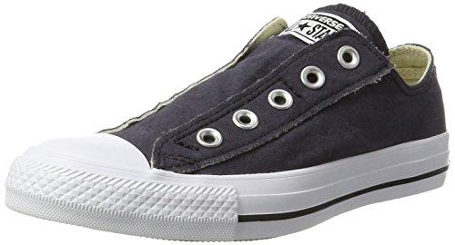Converse Sneaker Chuck Taylor All Star Slip Anthrazit EU 36