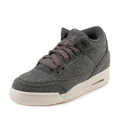 Nike 861427-004