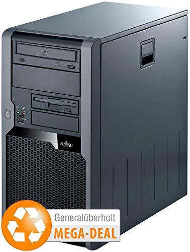4 Gb Ddr2-audio (Fujitsu Esprimo P7935, C2D E8400, 4GB, 120GB SSD,DVDRW, Win7 (refurb.))