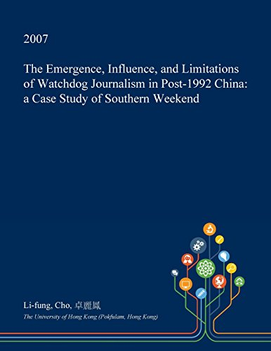 the-emergence-influence-and-limitations-of-watchdog-journalism-in-post-1992-china-a-case-study-of-so