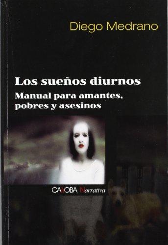Los sueños diurnos Cover Image