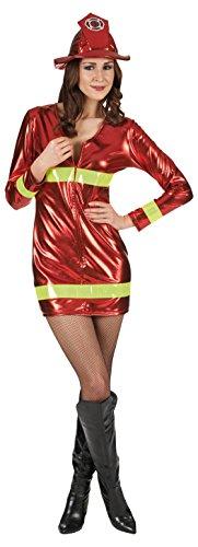 Andrea Moden 712Vigili del fuoco di vestito