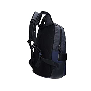 41dflXw%2BRBL. SS300  - Calvin Klein Madox Hombre Backpack Negro
