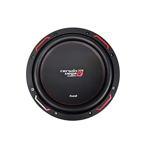Liefern 10 Stücke Cv Cerwin Vega Cd34a Hochtöner Aft Membran Für Intense Int-152 Int-252 Lautsprecher Tragbares Audio & Video Unterhaltungselektronik