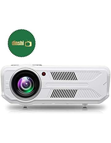 LED Projector: Buy Led Projector online at best prices in