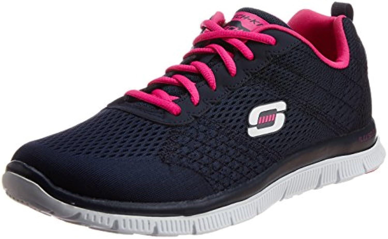 Skechers - Flex Appeal Obvious Choice, scarpe da da da ginnastica da Donna | Shop  | Uomini/Donne Scarpa  32043e