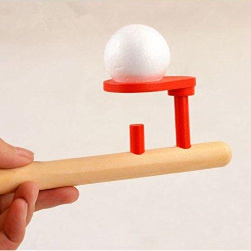 Generic spirometry interesting gadgets fun balance game