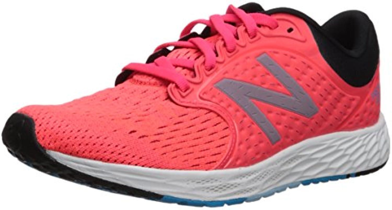 New Balance Fresh Foam Zante V4, Scarpe Running Running Running Donna | Più pratico  | Uomo/Donna Scarpa  ce975d
