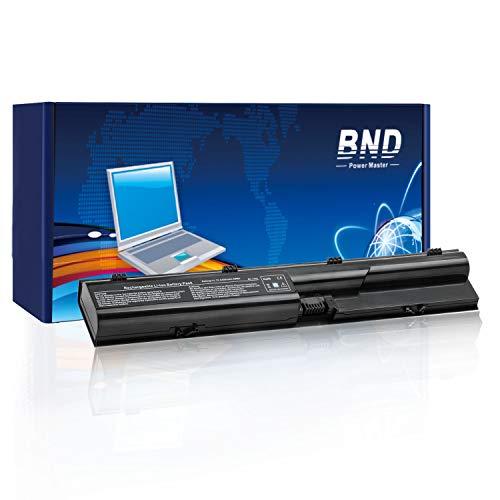 90W Lavolta/® Cargador Notebook CA Adaptador para HP Compaq 6710b 6710s 6715b 6715s 6730s 6735b 6735s 6830s 6910p 6930p; HP Compaq NC6320 NC6400 NX6310 NX6325 NX7400; Presario CQ32 CQ35 CQ36 CQ40 CQ41 CQ42 CQ45 CQ50 CQ56 CQ57 CQ57-422EA CQ58 CQ58-100SA