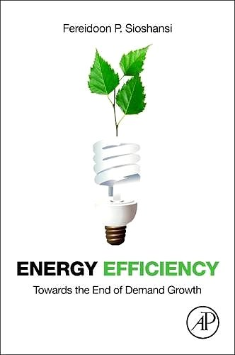 energy-efficiency-towards-the-end-of-demand-growth