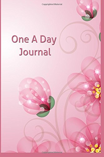 one-a-day-journal-5-years-of-memories-blank-date-no-month-6-x-9-365-lined-pages