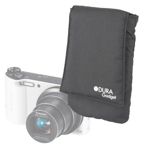 duragadget-pochette-de-protection-noir-resistant-a-leau-passant-de-ceinture-pour-appareil-photo-nume