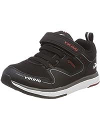 viking Unisex-Kinder Seim GTX Outdoor Fitnessschuhe