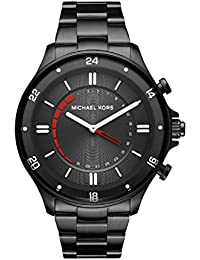 e50ce14f1ecf Amazon.co.uk  Michael Kors - Wrist Watches   Men  Watches
