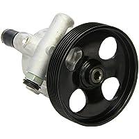 MAPCO 27127 Pompe hydraulique, direction