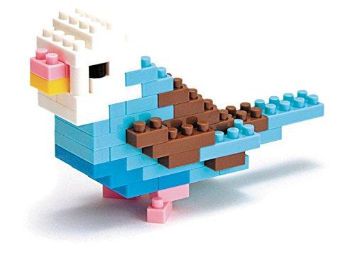 juego-de-construccion-periquito-azul-8piezas