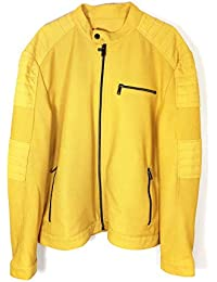 1cf312d8 Amazon.co.uk: Zara - Coats & Jackets Store: Clothing