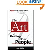 #4: The Art of Dealing with People