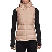 Adidas Doudoune Femme sans Manches Helionic b2747149fb0