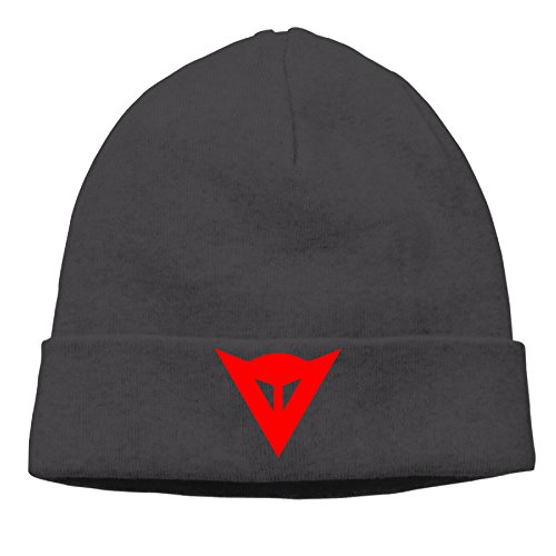 teenmax-herren-baseball-cap-gr-einheitsgrosse-schwarz