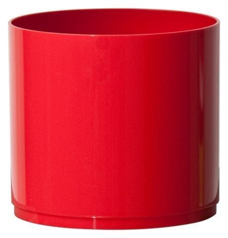 euro3plast-pot-miu-e12-11-cm-11x10h-rouge
