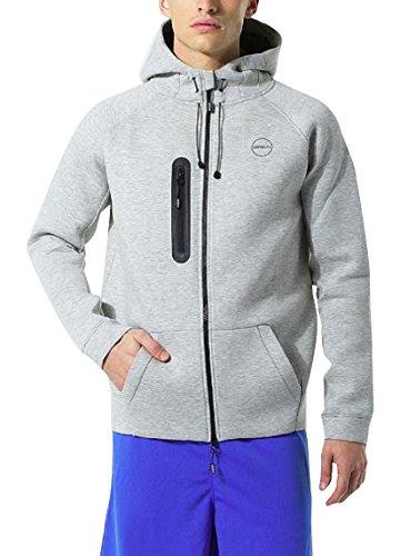 segnali-da-uomo-prestazioni-poliestere-cerniera-giacca-uomo-performance-polyester-grey-melange-xl