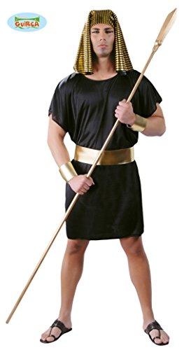 r Herren in Gr. M/L, Größe:L (ägypter Herren Kostüm)
