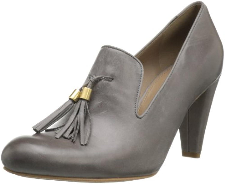 ECCO scarpe - Ecco Pawi Tassle scarpe, Scarpe col col col Tacco Donna | Di Qualità Superiore  b45a32