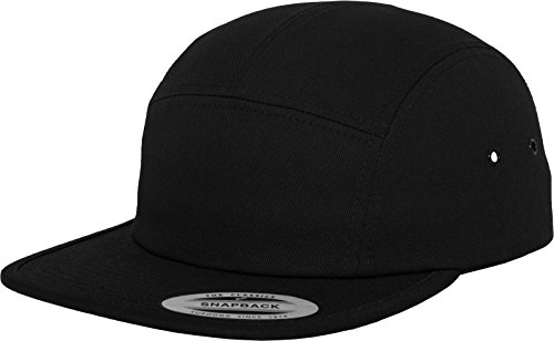 Jockey Classic Cap Flexfit Bonnet pour Adulte
