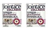 (2 PACK) - Vitabiotics Jointace Collagen Tablets | 30s | 2 PACK - SUPER SAVER - SAVE MONEY