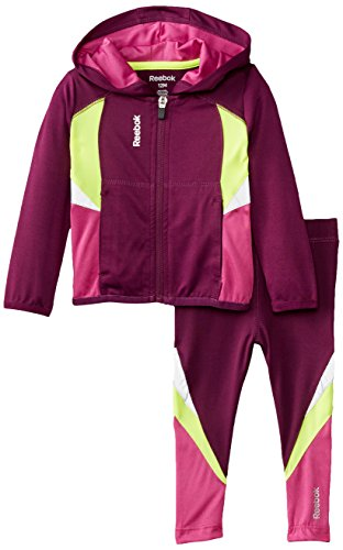 reebok-baby-girls-reflective-paneling-2-piece-outfit-dark-purple-12-months