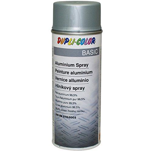 dupli-color-aluminiumspray-hitzebestandig-600c-spraydose-400ml