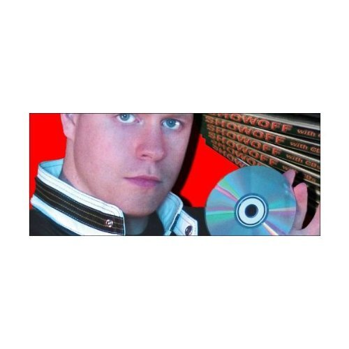 showoff-with-cds-dvd-magic-tricks-with-everyday-cds-by-magic-makers