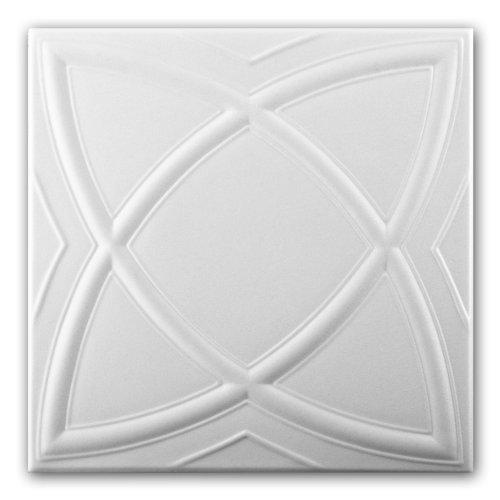 azulejos-de-techo-de-espuma-de-poliestireno-0839-paquete-de-104-pc-26-metros-cuadrados-blanco