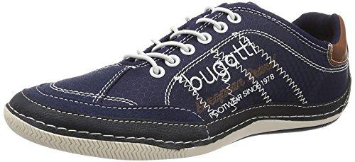 bugatti-f24606v6-scarpe-da-ginnastica-basse-uomo-blu-navy-423-45-eu