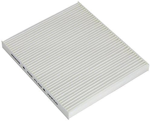 Preisvergleich Produktbild MAPCO 65609 Innenraumfilter